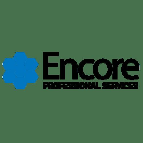 Logo_Encore-Professional-Services_www.encorepro.com_dian-hasan-branding_HK-SG-JP-1
