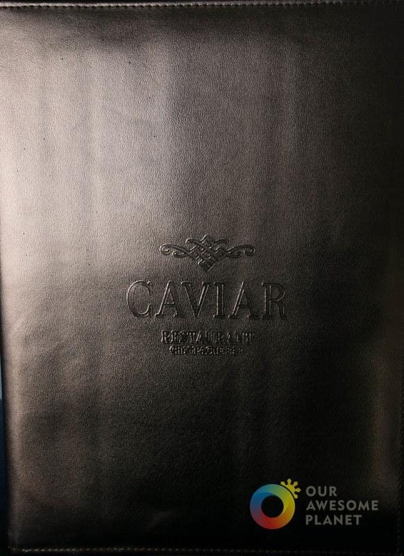 CAVIAR-8.jpg