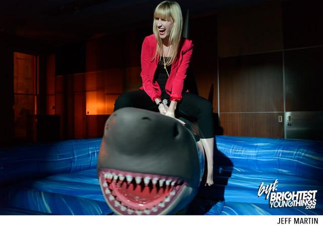 Sharks-Lasers-Spy-Museum-23