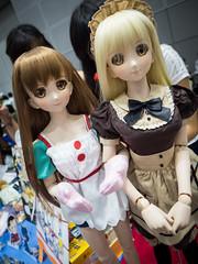 CF13_Dolls_16