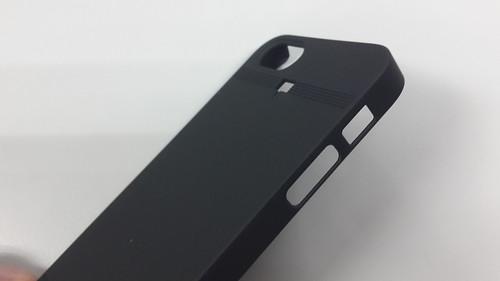 เคส iPhone 5/iPhone 5s