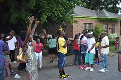 South Memphis Block Party 119