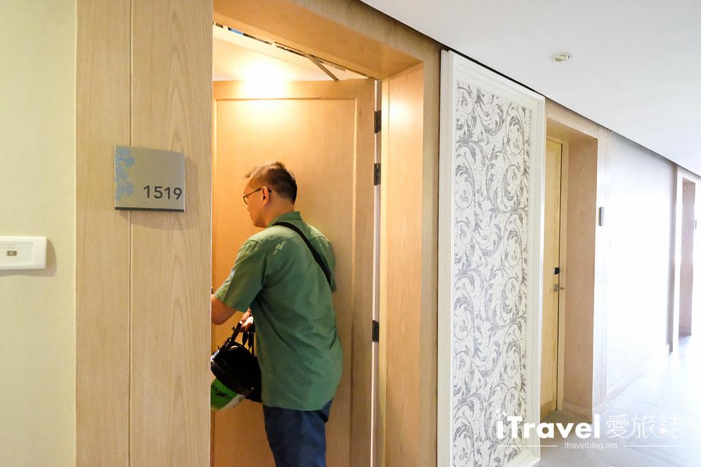 《华欣饭店推荐》阿玛瑞酒店:房客口碑推荐星级度假村