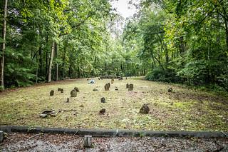 Friendship Church Cemetery-005