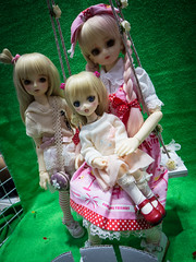 CF13_Dolls_09