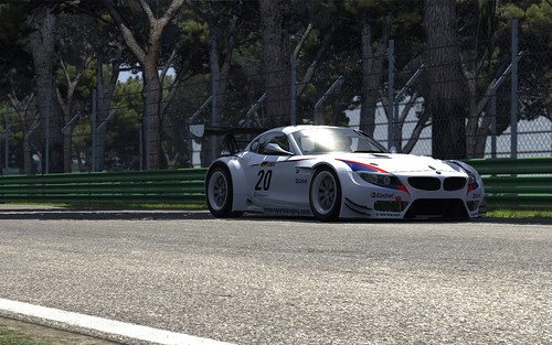 Screenshot_bmw_z4_gt3_imola_5-1-2014-0-9-22 by LeSunTzu
