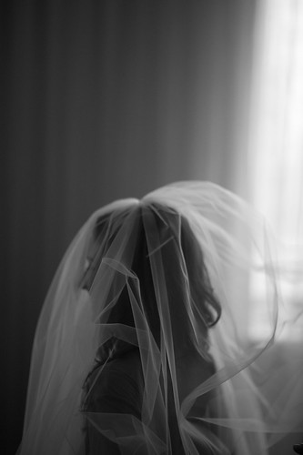 Studio_Starling_Ivy_Room_Wedding-2