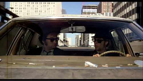 1980-bluesbrothers-car