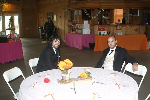 09 Josh & Anastacia Wedding 101313