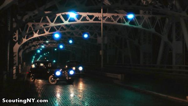 0053 - bridge