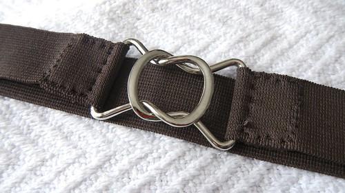 My Favourite Belt 16