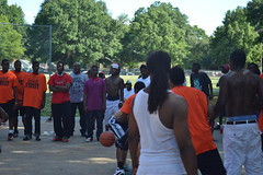 Orange Mound Tournament 080