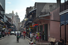 Bourbon Street 052