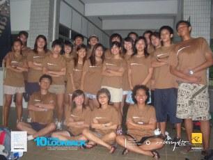 2005-05-06 - NPSU.FOC.0506.Odyssey.Official.Photo-Taking.Session.Photos - Olympians - O02
