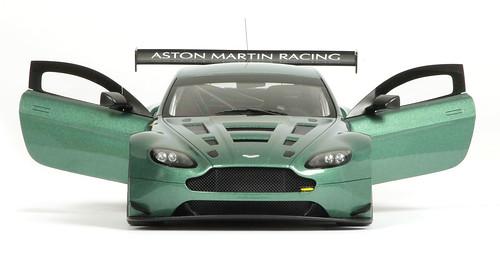 Aston_GT3_muso-apero