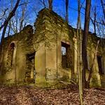 Shookville Remains