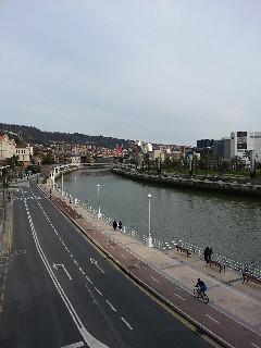 Bilbao Guggeheim