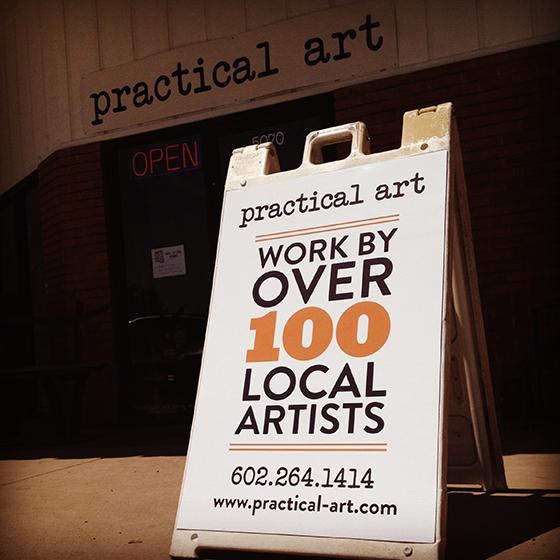 Practical-Art-3