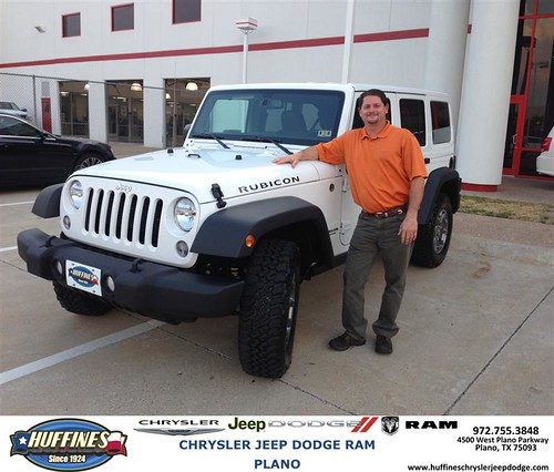 happy birthday to jim stewart from billy bolding and everyone at huffines chrysler jeep dodge. Black Bedroom Furniture Sets. Home Design Ideas