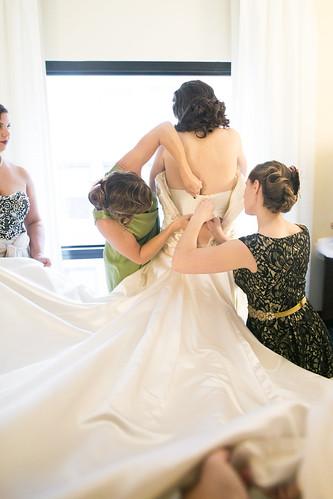 Studio_Starling_Lincoln_Hall_Wedding_Chicago-1