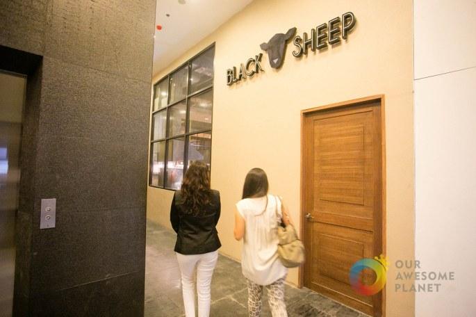 BLACK SHEEP - BGC - Our Awesome Planet-4.jpg