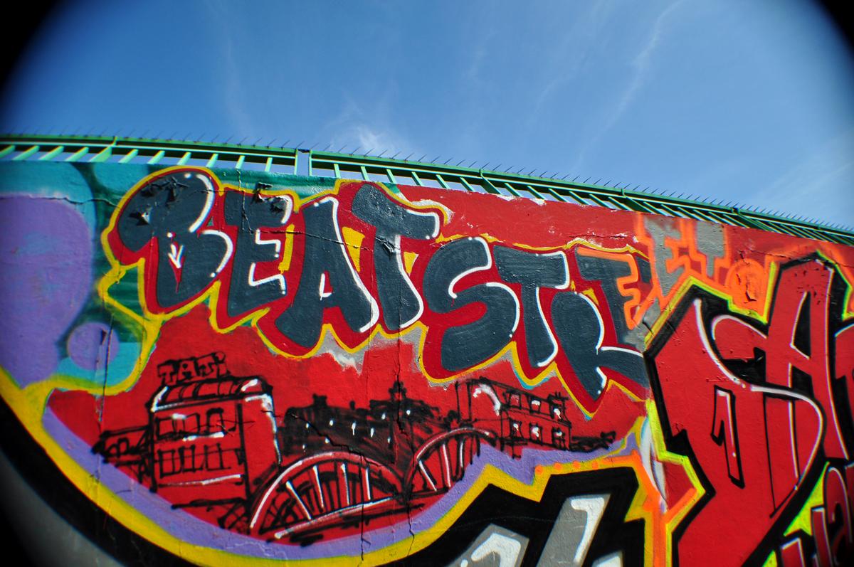 3_BeatStreet (2)