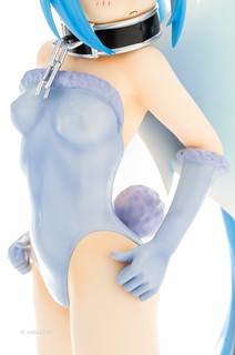 [FREEing] Nymph : Bunny Ver.(10)