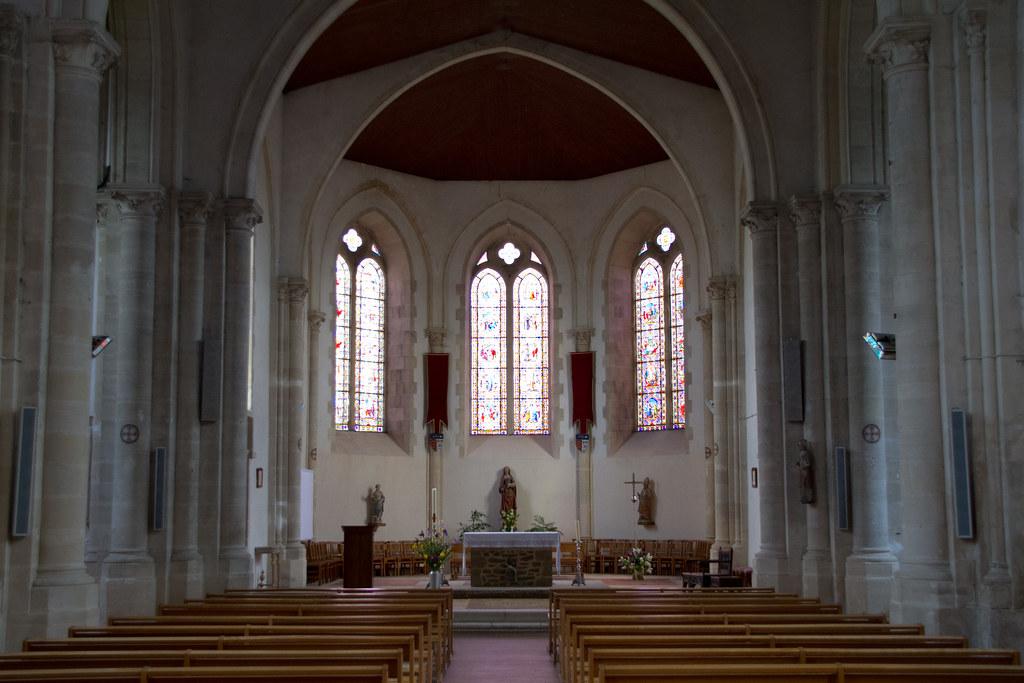 Sainte-Suzanne 20130517-_MG_1496
