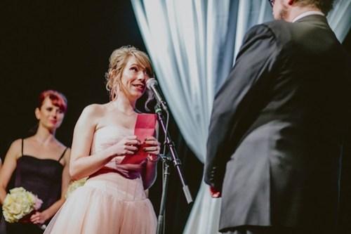 Wedding Ceremony  - 103