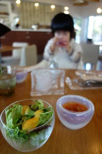 sugahara cafe