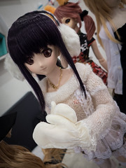 Purrfect_Cat_Cafe_Doll_Meat_31