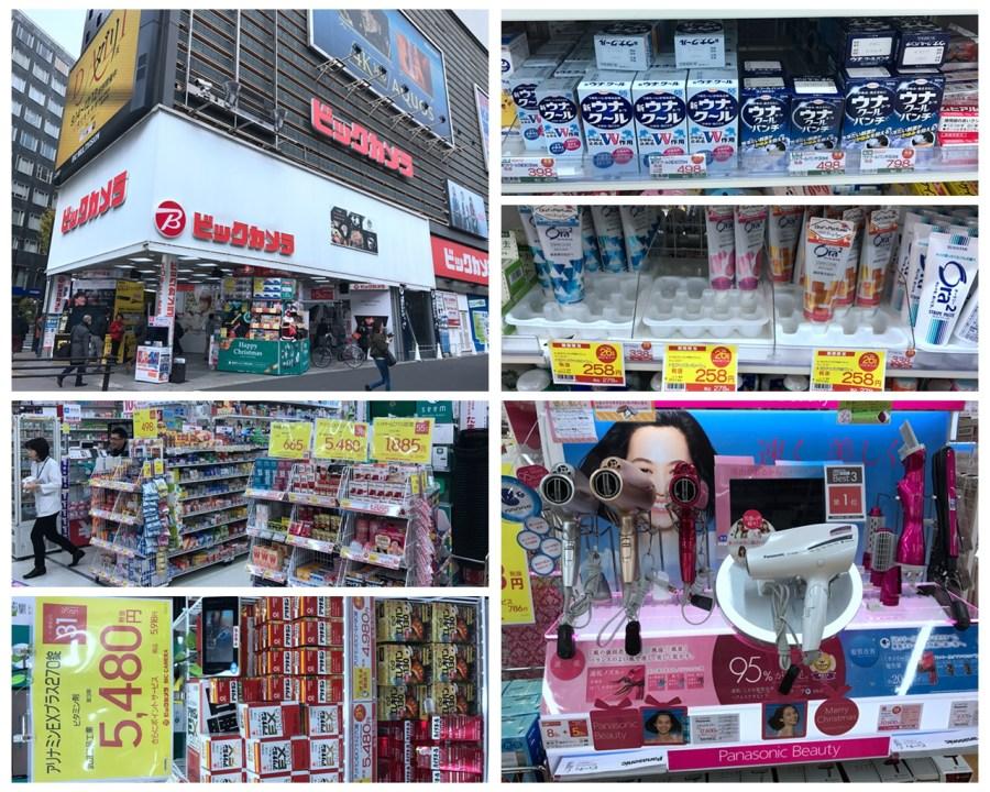 信用卡,日本免簽證,日本旅遊,日本購物折價券,樂天信用卡 @VIVIYU小世界