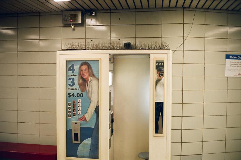 LM6_station-003