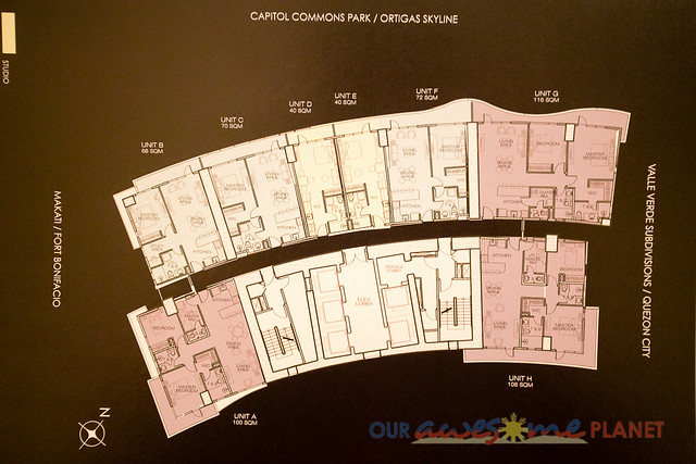 Capitol Commons-49.jpg
