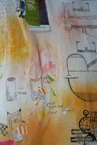 artjournal_sketching_3
