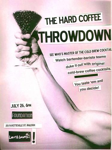 Throwdown Flyer A1_72dpi