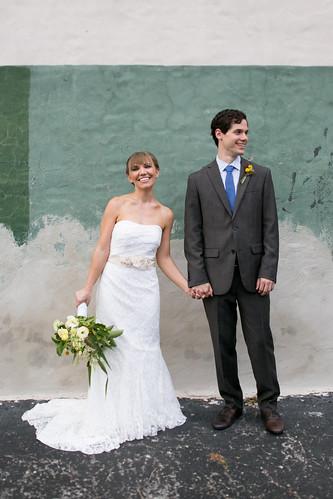 Uncommon_Ground_Chicago_Wedding_Photography_Studio_Starling-6