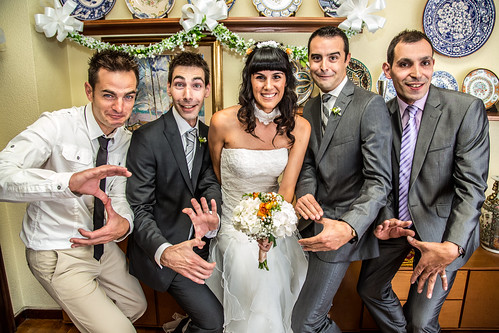 JDaudiovisuals boda Iñaki & Mireia