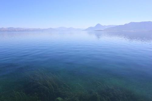 20131010_7038_lake-Egirdir_Small