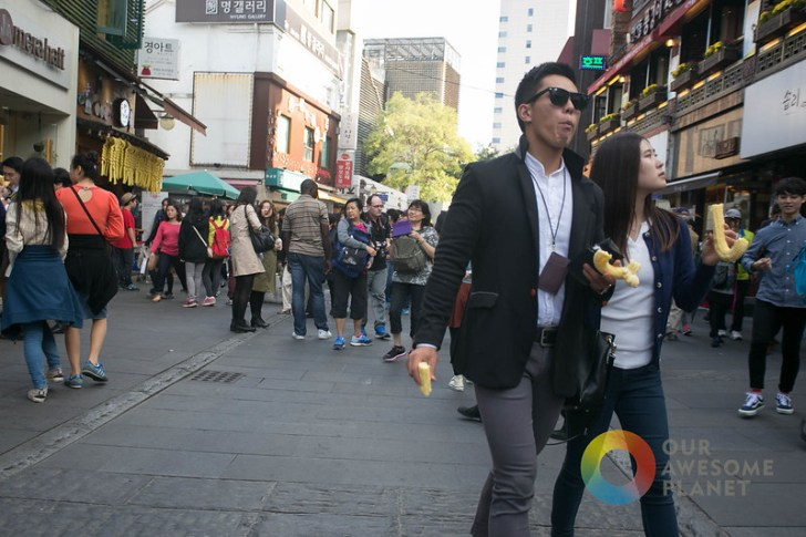 Insadong- KTO - Our Awesome Planet-92.jpg