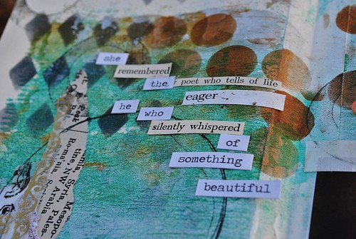 title, poet, allasiter