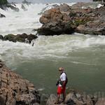 02 Viajefilos en Laos, Khone Phapeng 08