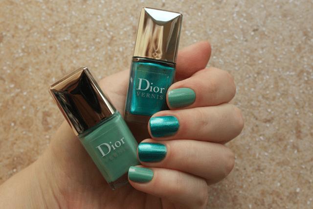 2-01-dior-samba-794+402