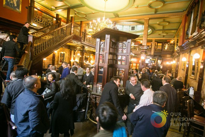 The Counting House - London - Our Awesome Planet-3.jpg