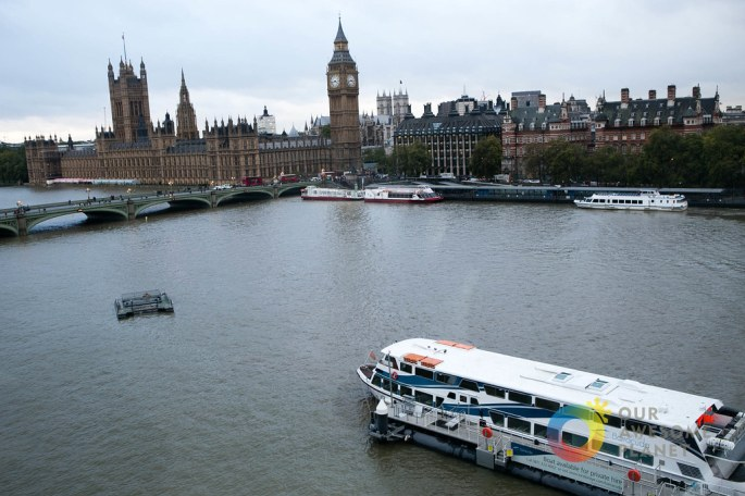 London Eye Experience - London - Our Awesome Planet-68.jpg
