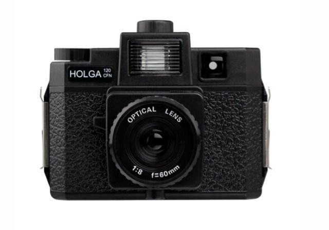 Holga 120, holga cfn, holga camera, camara holga, formato medio, lomography, camera toy, camara de juguete