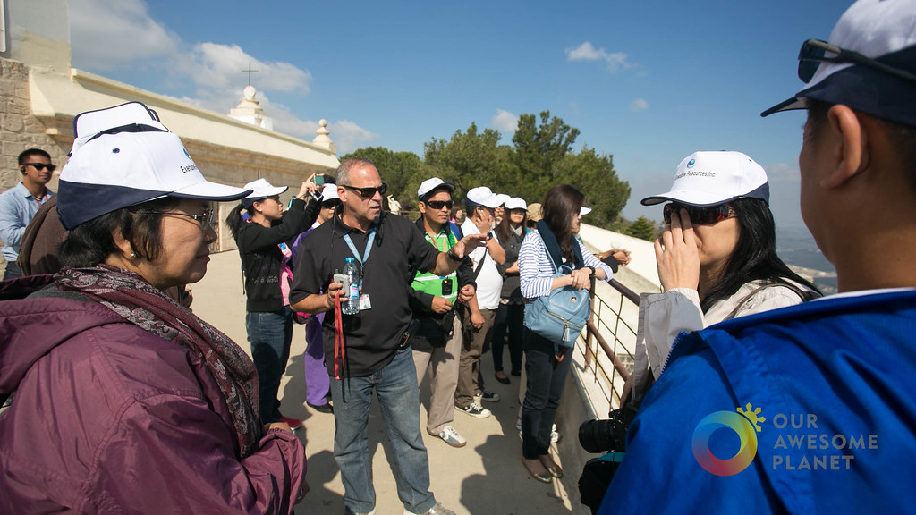 Day 1- Kosher Breakfast and Nazareth  Our Awesome Planet-96.jpg