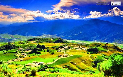 hd wallpapers landscape desktop