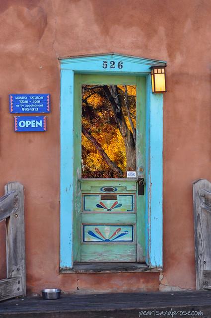 SF_door_reflections_web