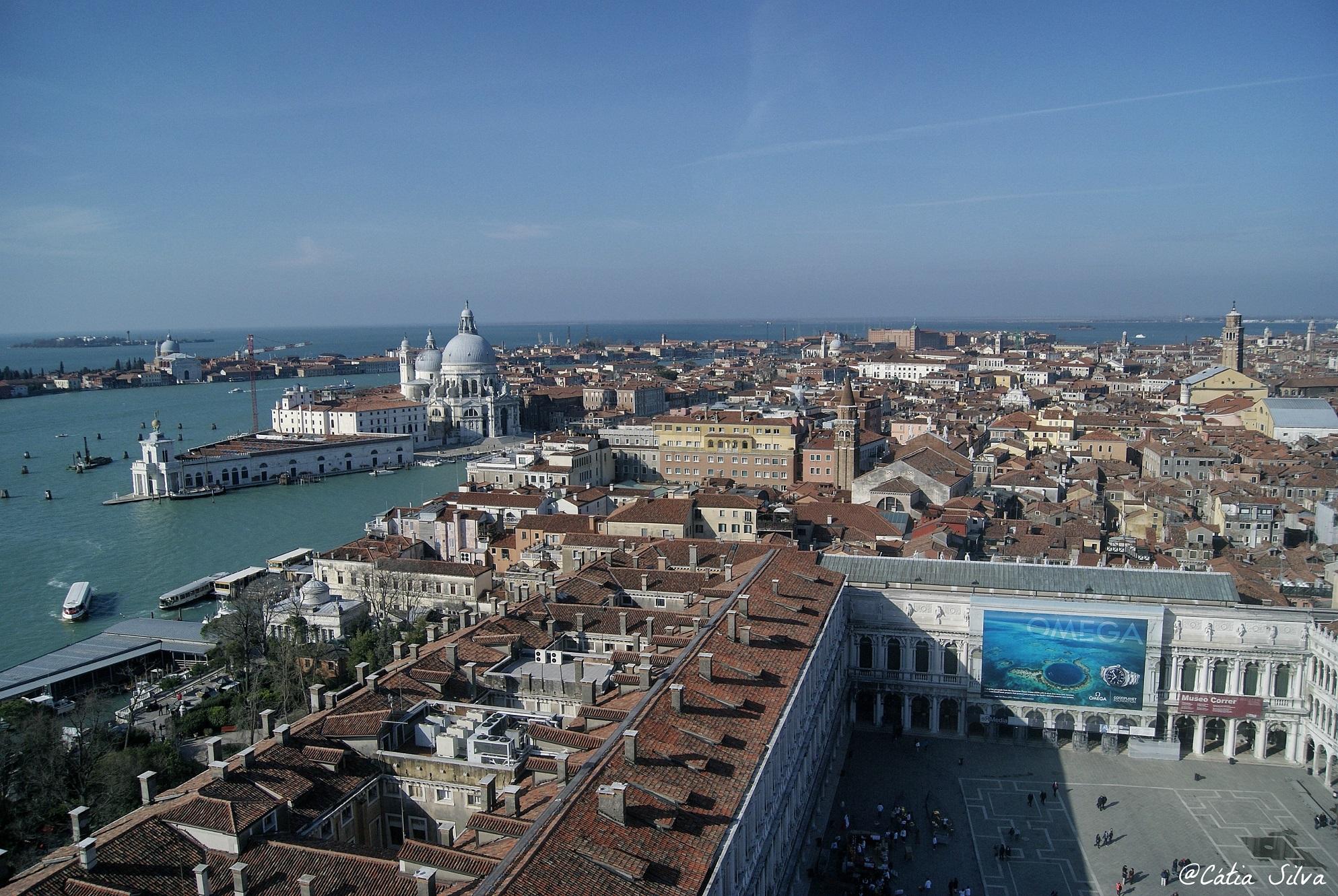 Veneza top Italia (14)
